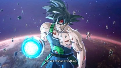 Dragon Ball Xenoverse 2-4