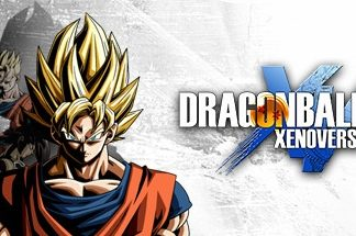 Dragon Ball Xenoverse 2-1