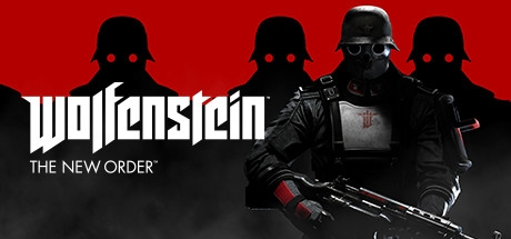 Wolfenstein: The New Order Steam Key nerdsbelike.com