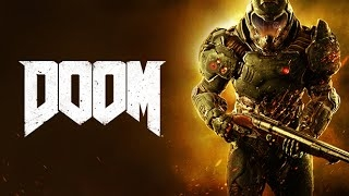 Köp Doom Steam CD Key Spelnyckel